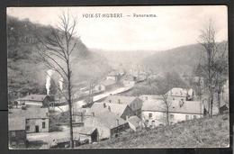 2354 Poix-Saint-Hubert  Panorama - Stavelot
