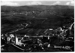 SOLIGO - TREVISO - CARTOLINA VIAGGIATA NEL 1952 - Treviso