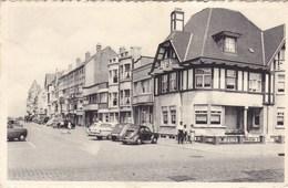 Middelkerke, Vanden Heuvellaan (pk58759) - Middelkerke