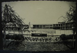CP. 2568. Home E. Vandervelde N°2. - Oostduinkerke