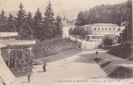 Lot De 20 Cartes Postales Anciennes CPA BAGNERES DE BIGORRE Toutes Scannées. Quelques Cartes Animées. - Bagneres De Bigorre