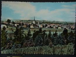 CP. 2570. Saint-Vith. Panorama - Sankt Vith