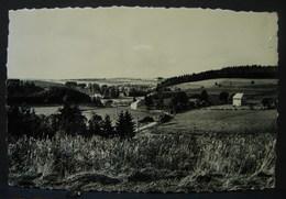 CP. 2576. Saint Vith. Vallée De Wiesenbach. - Sankt Vith