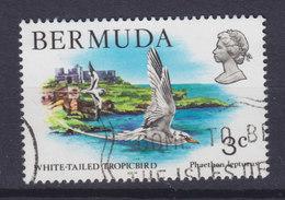 Bermuda 1978 Mi. 352      3 C Bird Vogel Oiseau - Bermuda