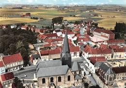 Bellegem Kortrijk Courtrai - Kortrijk