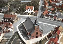 Aalbeke Kortrijk Courtrai - Kortrijk