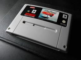 Super Nintendo TheDuel (Test Drive Ll) - Gebraucht - PC-Spiele