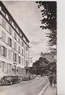 63 -  ROYAT  HOTEL DE LA PAIX - Royat