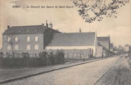 R110384 Rongy. Le Couvent Des Soeurs Du Saint Esprit. B. Hopkins - Monde