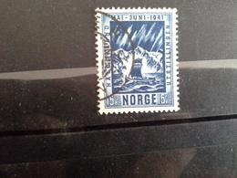 Nº 225 - Norwegen