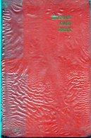 E03 - Russian Gold Coins - 1962 - 40 Pages - Livres & Logiciels