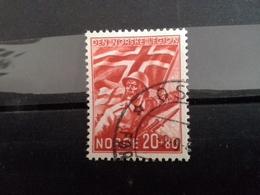 Nº 230 CV-98 € - Norwegen