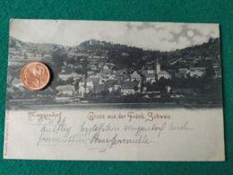 GRUSS AUS Muggendorf 1999 - Souvenir De...