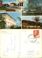 RADOVLJICA,SLOVENIA POSTCARD - Slovenia