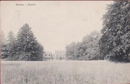Dilsen Stokkem Kasteel Chateau - Dilsen-Stokkem