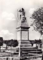 CAPANNE (PI) - Monumento Ai Caduti - F/G - V - Pisa