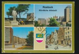 Rostock [AA40 5.048 - Unclassified
