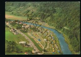 Dillingen - Camping Wies-Neu [AA40 5.475 - Unclassified