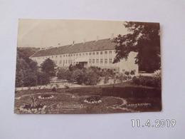 Kallundborg. - Ladegaarden. (22 - 12 - 1911) - Danemark