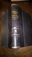 FRANCAIS-GREC DICTIONNAIRE Des TERMES Et EXPRESSIONS MILITAIRES (1936) Permission Du Ministère De Défense  - 364 Pages - Libros, Revistas, Cómics