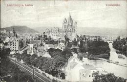 41542613 Limburg_Lahn Totalansicht Limburg_Lahn - Limburg