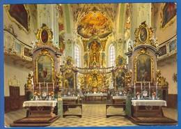 Deutschland; Andechs Am Ammersee; Kloster; Bild1 - Non Classés