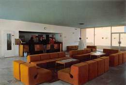 BISKRA (Aurès) - Hôtel Okba - Biskra