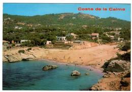 Mallorca Costa De La Calma - Mallorca