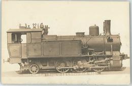52956242 - T 9 C 1 Tenderlokomotive Schwarzkopf 1892 - Trains