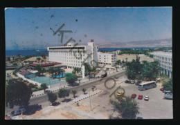 Aqaba - H.K. Jordan [AA39-6.134 - Jordanien