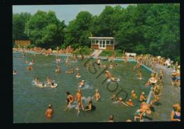Heerhugowaard - Zwembad [AA39-6.745 - Ohne Zuordnung