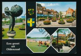 Oldenzaal [AA39-6.770 - Paesi Bassi