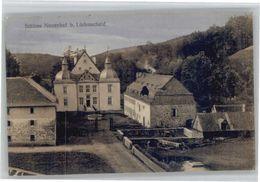 40683038 Luedenscheid Luedenscheid Schloss Neuenhof X Luedenscheid - Luedenscheid