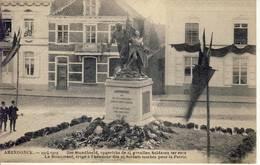Arendonck Arendonk Standbeeld ( En Omgeving) 1920 - Arendonk