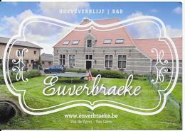 Euverbraeke - België