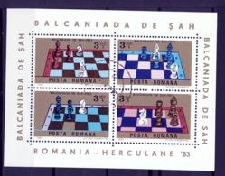 Block 201  **  1984 - 1948-.... Républiques