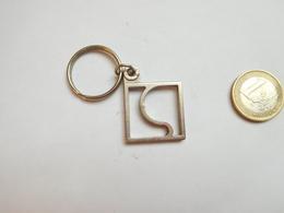Porte Clés , Logo ?? - Porte-clefs