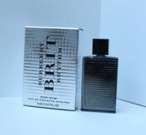 Burberry Brit Rhythm For Him - Modern Miniatures (from 1961)