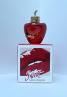 Lolita Lempicka Sweet - Modern Miniatures (from 1961)