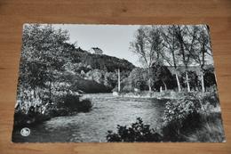 8846-    TROIS PONTS S/SALM - Trois-Ponts
