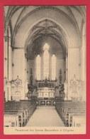 Ollignies - Pensionnat Des Dame Bernardines ( Voir Verso ) - Lessines
