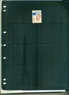 NAMIBIE  J. GERTZE 1 VAL NEUF A PARTIR DE 0.75 EUROS - Namibie (1990- ...)