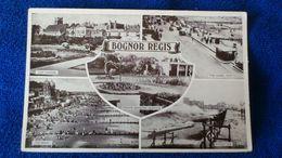 Bognor Regis England - Bognor Regis