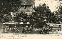 BOULES PETANQUE FANNY SAINT MAURICE DE BEYNOST - France