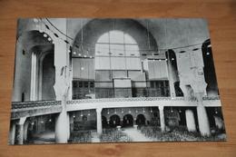 8866-    ANTWERPEN  ANVERS, ST. LAURENTIUSKERK / ORGEL - Antwerpen