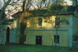 Cadman's Cottage, Rocks Area, Sydney, New South Wales - Prepaid, Unused - Sydney