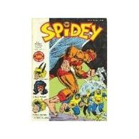 Lot De Spidey (LUG) - Books, Magazines, Comics
