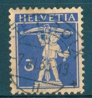 Switzerland - Yvert 241 (1930) - Schweiz