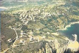 Corse        H413        Cargese.Vue Générale - Autres Communes
