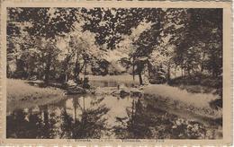 Vilvorde   -   Le Parc - Vilvoorde